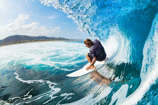 surfcomp app